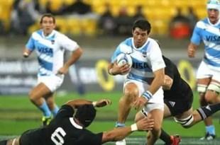La gran estafa en el rugby argentino