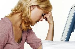 ¿Qué es el Burnout? Causas, síntomas y tratamiento