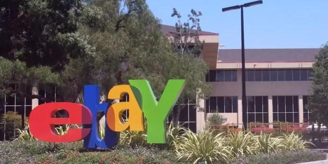 ¿Qué es Silicon Valley?