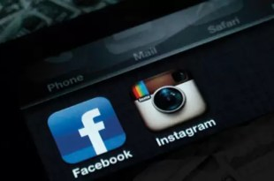 Qué pasa con las cuentas en redes sociales cuando muere un usuario?