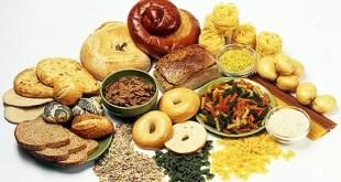 ¿La comida que elegimos está vinculada con el dolor que sentimos?