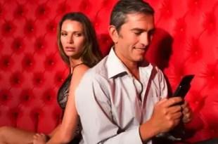 La infidelidad según el signo del zodíaco