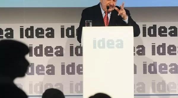 ¿Lula Da Silva tiró un palito a Cristina Kirchner?