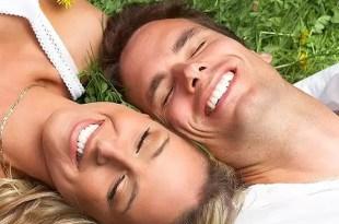 Cómo evitar la monotonía en la pareja
