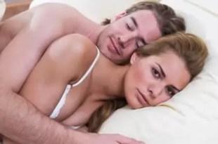 Cómo evitar a tiempo que tu pareja te quite la libertad