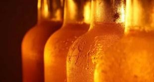 Datos que seguro desconocés sobre la cerveza