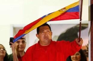 Países de América Latina con la mejor democracia