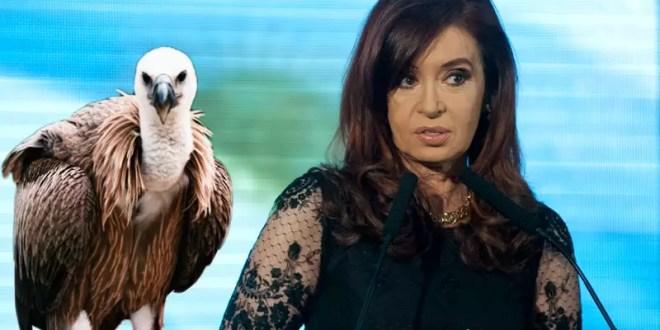 Impacto económico y político del fallo de Griesa contra la Argentina