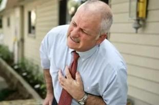 Conoce los horarios clave en que se producen los infartos