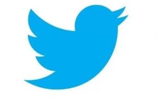 ¿Qué hace Twitter contra los ladrones de tweets?