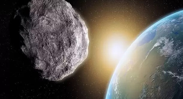La fecha del fin del mundo según la NASA