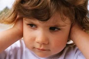 Cómo cuidar la salud auditiva