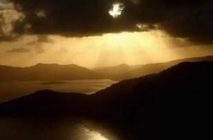 ¿En qué consisten los tres días de oscuridad? Cómo sobrevivir