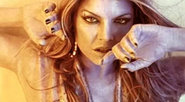 Tipos de mujeres malvadas de las que debes huir