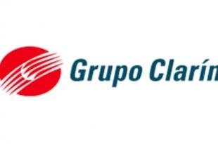 La respuesta del Grupo Clarín ante el fallo del juez Alfonso