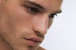 Sexualidad masculina ¿Qué es la difalia?