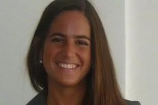 La abogada Milagros García Riera nunca fue secuestrada