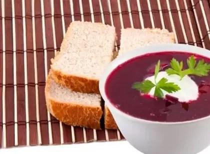 Alimentos que ayudan a quemar grasa corporal