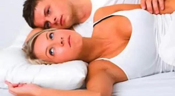 Por qué el amor dura tan poco en la actualidad