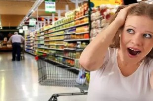 Los productos que más subieron de precio en los últimos años