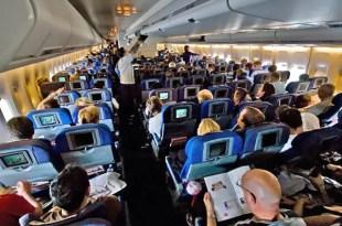 Consejos para encontrar vuelos ecónomicos