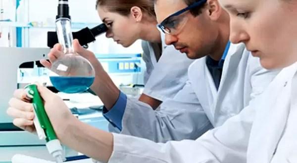 Avances científicos que cambiaron la salud el último año