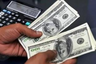 Enteráte de qué se trata el 'dólar Scioli'