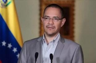 Video: fecha de regreso de Hugo Chávez a Venezuela