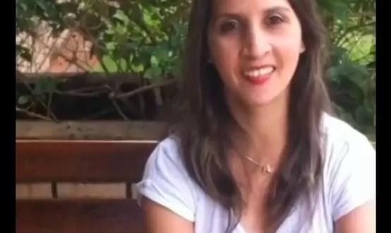 Video: Joven aprendió a hablar sin lengua