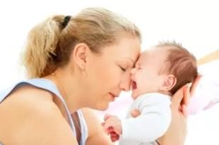 Ventajas y desventajas de ser mamá madura