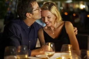 ¿Las redes sociales hacen más fácil el amor?