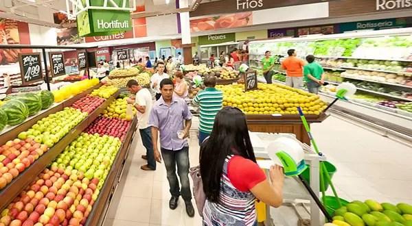 Las nuevas medidas de Brasil para contener la inflación