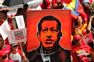 ¿Hugo Chávez está en condiciones de volver a Venezuela?