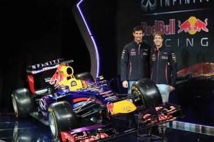 Video: Así se fabrica un F1