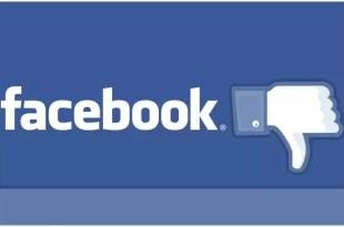 Terrible: le anuncian que su hijo murió por Facebook