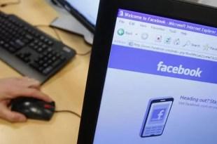 Cómo ayuda Facebook a mejorar la memoria