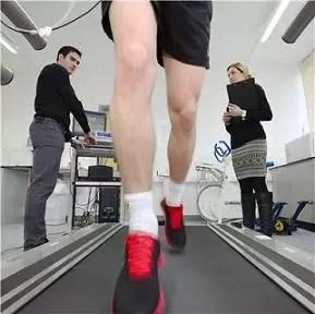 Beneficios de hace ejercicio físico antes de desayunar