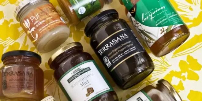 Cómo es cada variedad de miel y cuál conviene comprar
