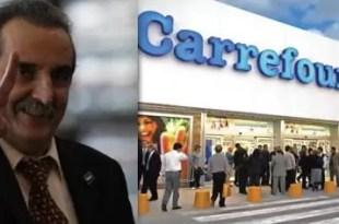 Así se logró el acuerdo ente Guillermo Moreno y los supermercados