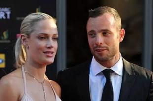 ¿Por qué Oscar Pistorius mató a su novia?