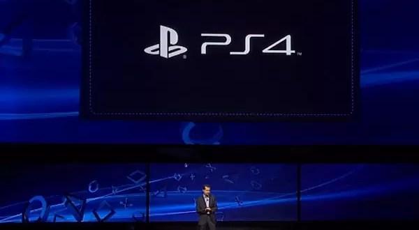 ¿Cuánto cuestan los juegos para PlayStation 4?