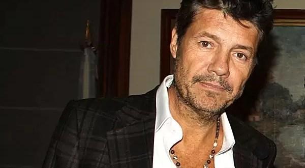 El contrato secreto de Marcelo Tinelli con Telefe