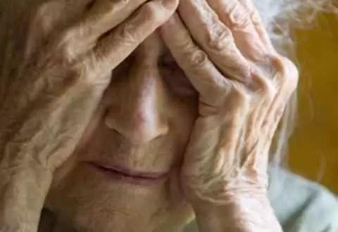 ¿El hombre es el culpable del Alzheimer?