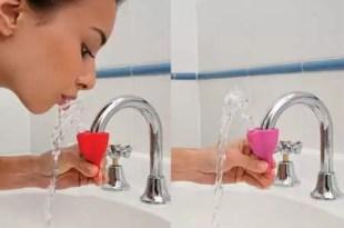 Qué hacer para evitar tener diarrea durante un viaje
