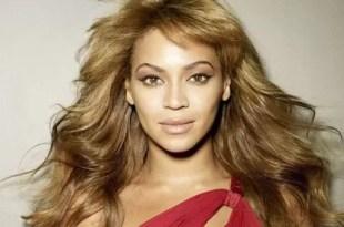 Escuchá en exclusiva la nueva canción de Beyoncé