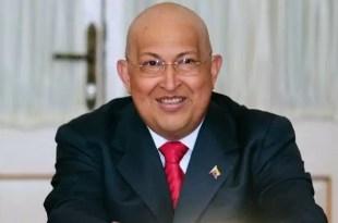 Cómo fue la lucha de Hugo Chávez contra el cáncer