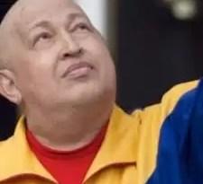 Hugo Chávez 'presenta una nueva y severa infección'