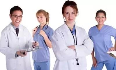 Diferencias entre Médico y Doctor