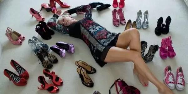 Los zapatos imperdibles que no pueden faltarte