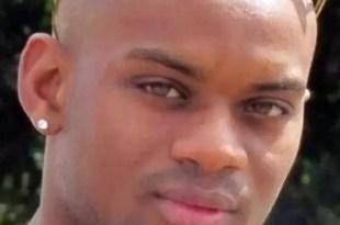 Francia: Murió participante durante reality show